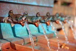 Machen Sie mit Uns den kostenlosen Trinkwassertest