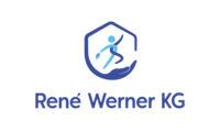 René Werner KG